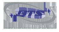 BTS Ltd. - Business Techonolgy & Software